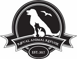 Royal Animal Refuge